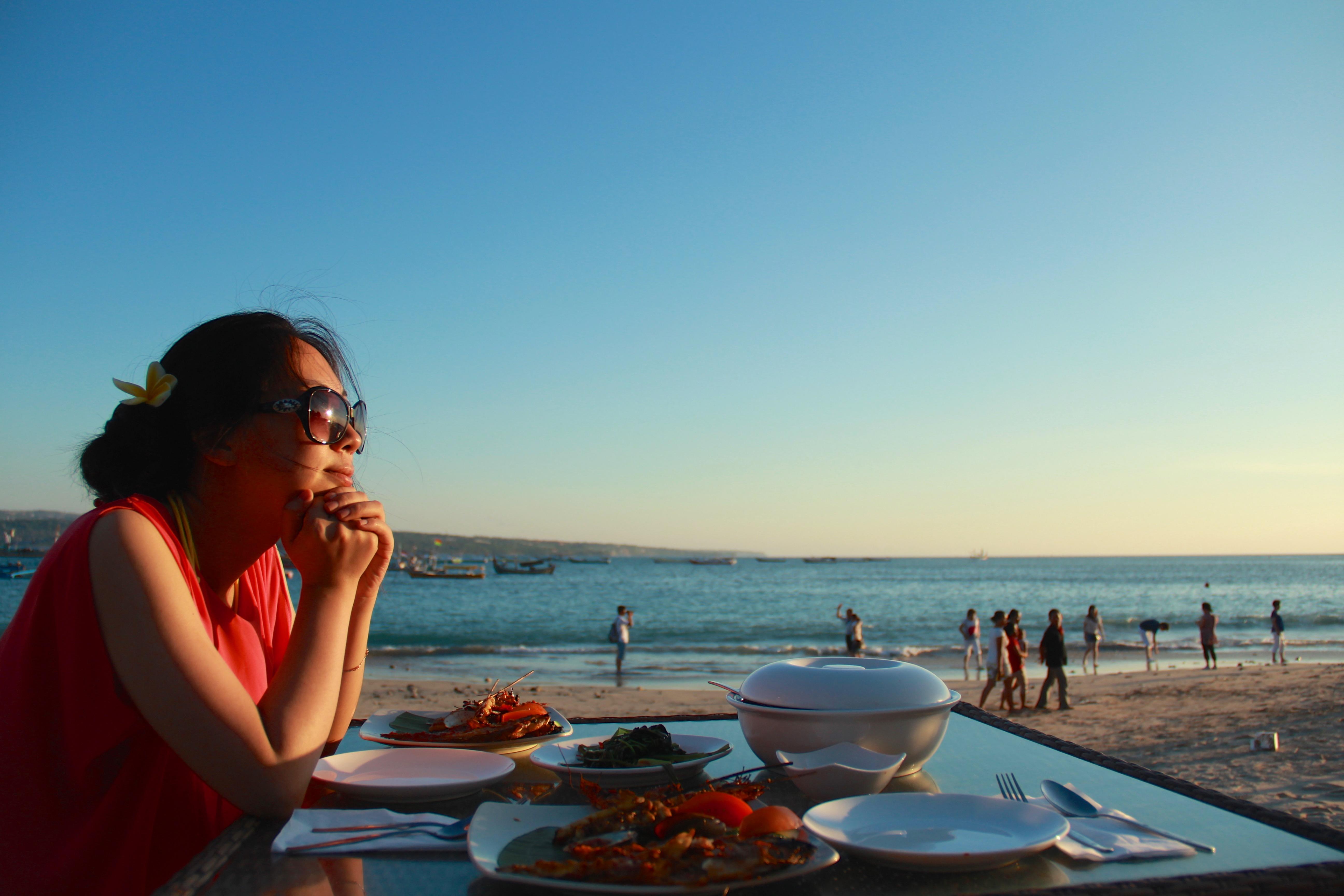 Helen@Bali-2012-06-14
