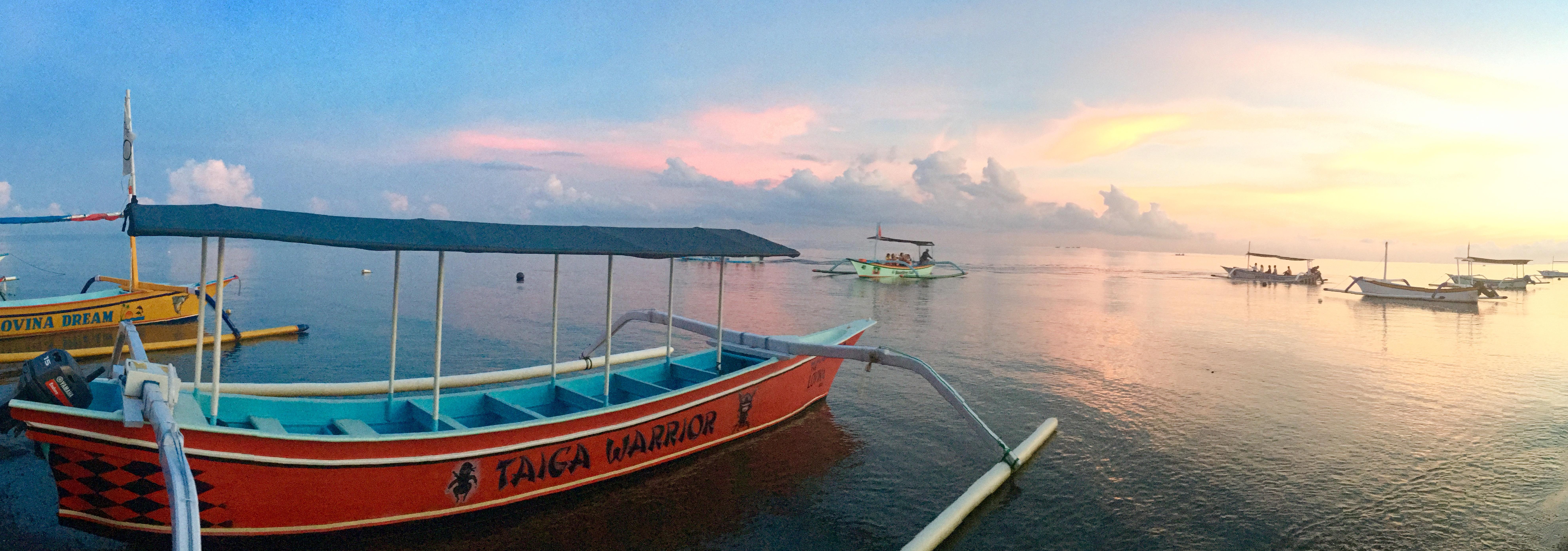 Lovina-1@Bali-2016-09-16