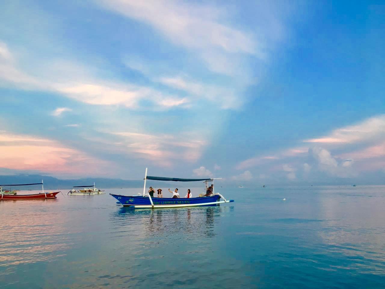 Lovina-3@Bali-2016-09-16
